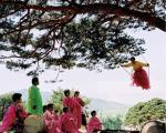 朝鲜族传统节庆